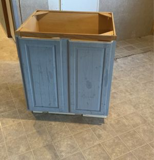 L Shaped Kitchen Cabinets for Sale in TWN N CNTRY, FL