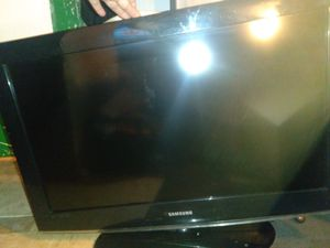 Samsung tv 40 inch for Sale in Mesquite, TX