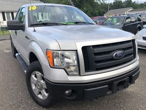 Ford F-150 2010 , 4X4 for Sale in Monroe Township, NJ