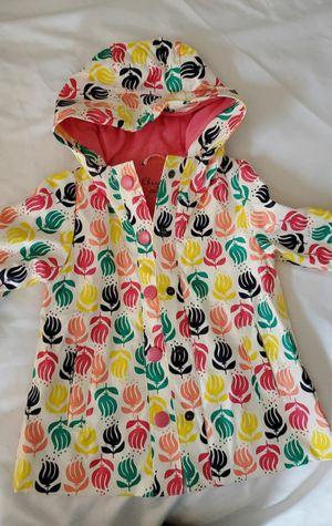 Cherokee Rain Jacket for Sale in Fontana, CA
