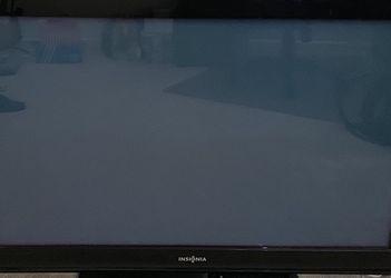 Insignia TV for Sale in Stanford,  CA