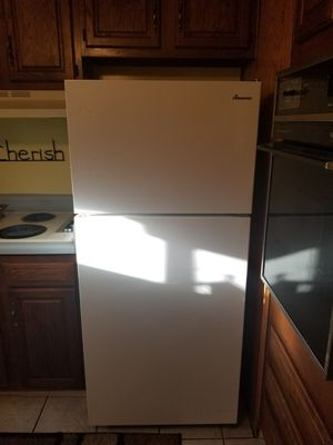 Amana Frigidaire for Sale in Bluewell, WV