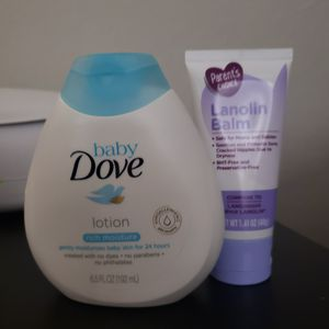 Lotion, Shampoo & conditionator for Sale in Plano, TX