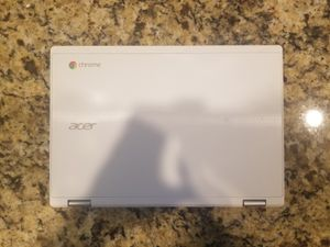 Acer Chromebook. New laptop for Sale in Fort Myers Beach, FL