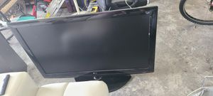 LG 47 Full HD 1080p TV is not smart for Sale in Windermere, FL