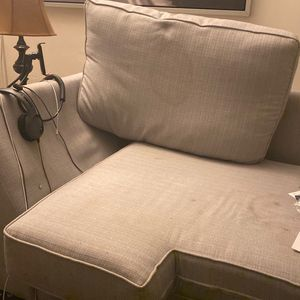 Sofa& lazyboy for Sale in Coraopolis, PA