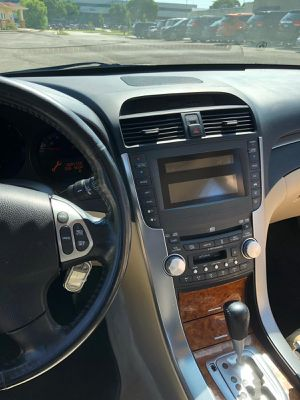 Acura TL for Sale in Rochester, MN