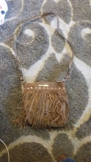 Michael Kors purse for Sale in Columbus, OH