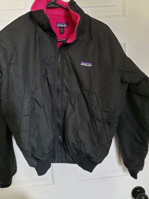 Women's Patagonia jacket for Sale in San Bernardino, CA