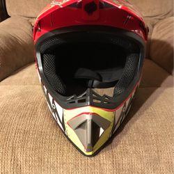 Bike Helmet for Sale in Berkeley,  CA