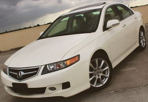 Clean Carfax, No Accidents, 2007 Nissan Maxima for Sale in Greensboro, NC