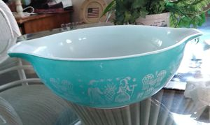 10 diaminater Mixing bowl for Sale in Maple Park, IL