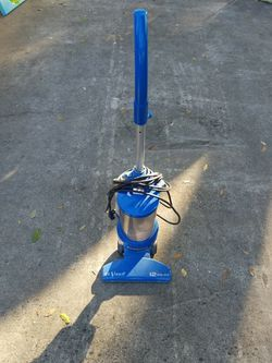 Hard Surface Floor Cleaner for Sale in Orlando,  FL