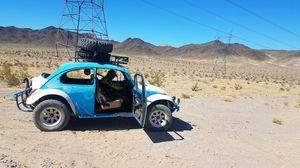 VW Baja Bug for Sale in San Bernardino, CA