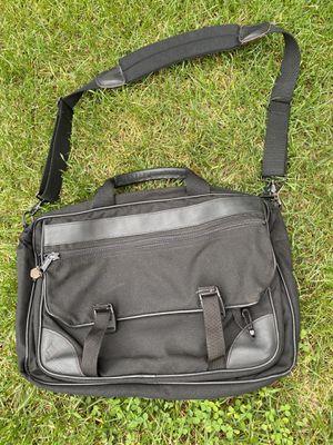 LL Bean Messenger Bag for Sale in Hastings, MN