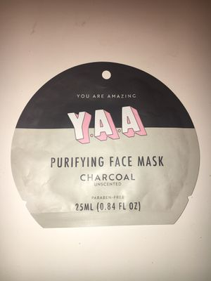 Face mask for Sale in New York, NY