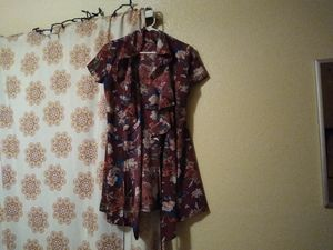 Dresses for sale for Sale in San Antonio, TX