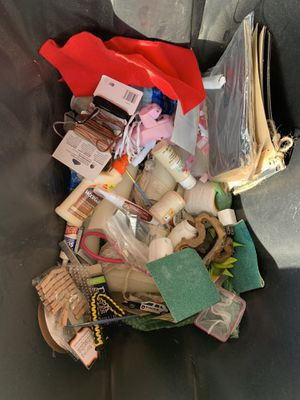 Arts and crafts/ DIY for Sale in Plant City, FL