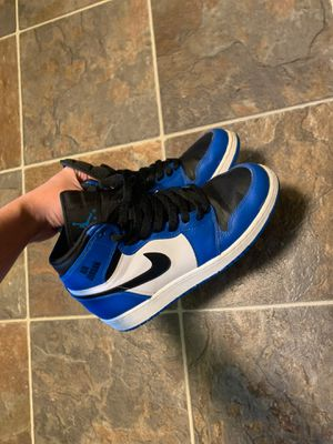High top rare air Jordan 1 for Sale in Snohomish, WA