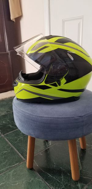 Bilt force ten helmet for sale. for Sale in Santa Cruz, CA