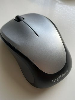 Logitech Wireless Mouse for Sale in Arcadia,  CA