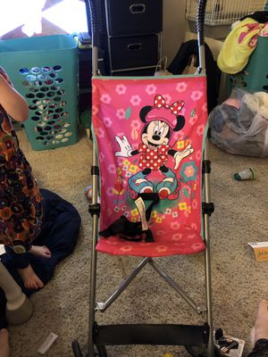 Various kids items for Sale in Billerica, MA