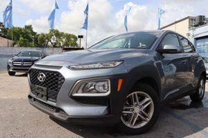 2019 Hyundai Kona for Sale in Miami, FL