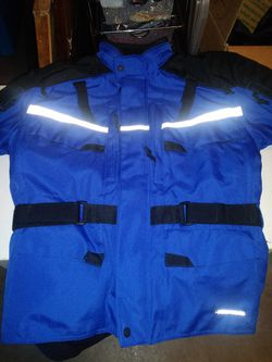 Firstgear motorcycle jacket for Sale in Hillsboro,  OR
