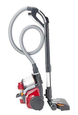 Electrolux Ultraflex Canister Vacuum - EL4335B for Sale in Hawthorne, CA