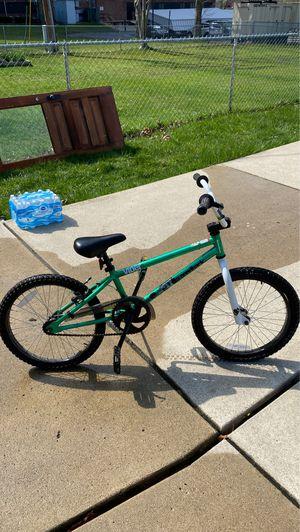 Bmx bike for Sale in Dearborn, MI