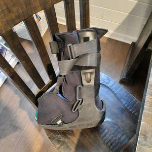 Walking Boot for Sale in Murfreesboro, TN