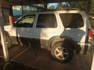 Mazda Tribute for Sale in Abilene, TX