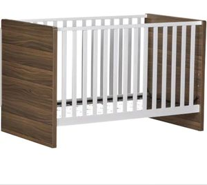 Little Seeds crib New for Sale in Fontana, CA