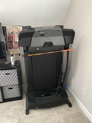 Proform treadmill for Sale in Hillsborough, NC