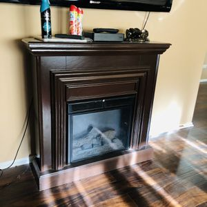 Fireplace for Sale in Chicago Ridge, IL