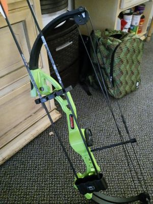 Crossbow\kids bow for Sale in Lewisberry, PA