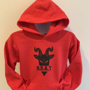 Goat Hoodie for Sale in Clinton, MD