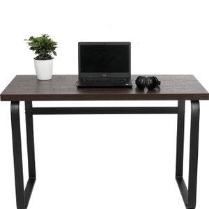 Office desk for Sale in Bethel, CT