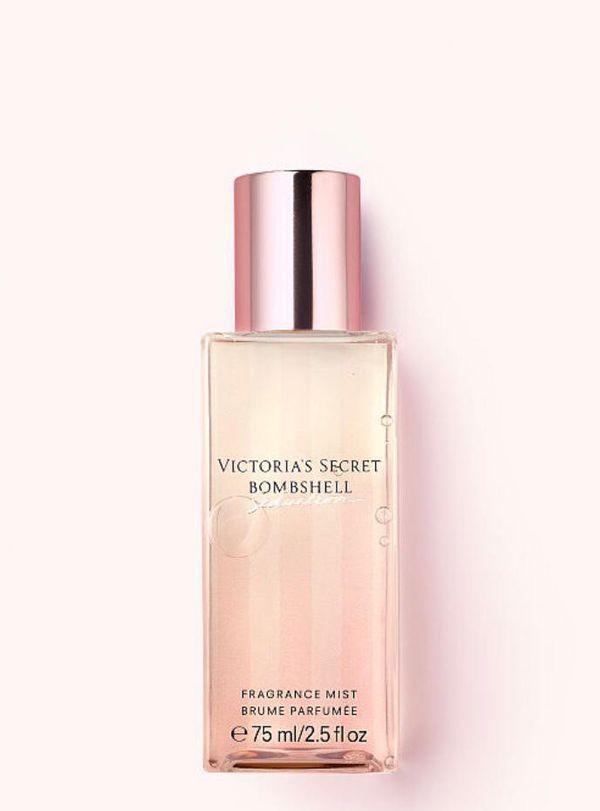 Victoria Secret Bombshell Fragrance mist 75 ml