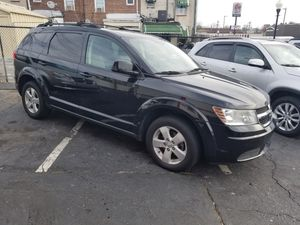 2009 Dodge Journey miles- 149.000 $4,499 for Sale in Baltimore, MD