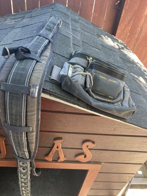 Work bag for Sale in Walnut Creek, CA