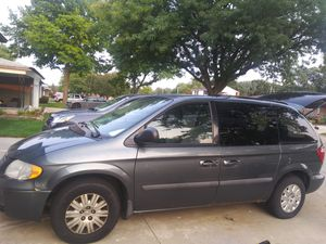 Chrysler for sale for Sale in Sterling Heights, MI