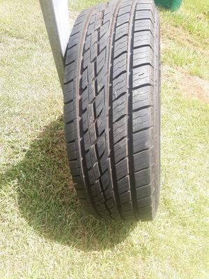 LT 275/70/R18 for Sale in Marianna, FL