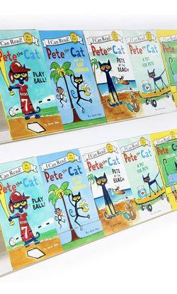 New 2 -Packs Kids Acrylic Floating Bookshelf 36 Inch, Clear Bathroom Wall Floating Shelves, Invisible Wall Bookshelves Ledge Book Shelf, 50% Thicker w for Sale in Norwalk,  CA