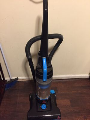 bissell vaccum cleaner for Sale in Columbus, OH
