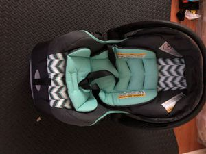 Baby Car Seat for Sale in Jersey City, NJ