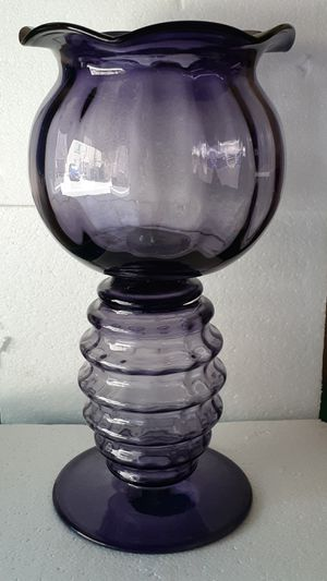 Antique Glass for Sale in Alhambra, CA