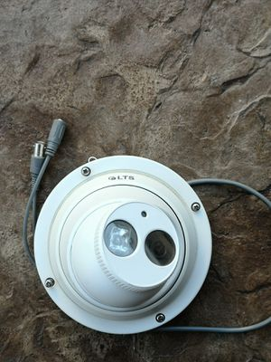 LTS CCTV cam camera for Sale in Downey, CA