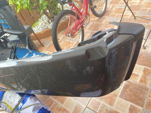 Jeep Jl part-Passenger fender Sahara for Sale in Pembroke Pines, FL