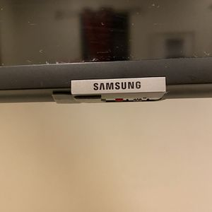 Samsung Tv for Sale in New York, NY